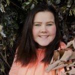 Yksi 4H-liiton alueellisista stipendeistä Lindalle Talviaisiin – Korkeasaaren hirvet kiittävät ahkeraa kerppujen tekijää