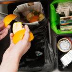 Lajittele oikein ja pakkaa tiiviisti – kodin jätteiden lajitteluun kannattaa nyt kiinnittää erityishuomiota