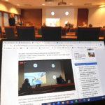 Oriveden kaupunginvaltuuston kokouksella oli 376 katsojaa – tallenne kokouksesta on nyt katsottavissa Oriveden Sanomien nettisivuilta