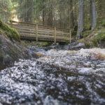 Juupajoki – helmistä koostuva aarre