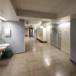 Yhteiskoulu tarvitsee kiireellisesti mittavan remontin sisäilmaongelmien vuoksi