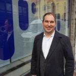 Nordea kohentaa tuntuvasti asemaansa Pirkanmaan markkinoilla