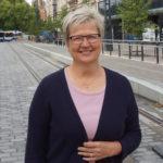 HYVIÄ TEKOJA -LAHJOITUS: 140 toimijaa kisaili Aito Säästöpankin lahjoituksista, ennätyksellinen määrä äänestäjiä ratkaisi 15 saajaa