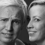 25-vuotisnäyttelijäuraansa viettävä Mari Turunen pokkasi Eino Salmelaisen säätiön apurahan