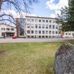 Paasikivi-asiantuntijat saapuvat Oriveden kampukselle – seminaarissa tarkastellaan muun muassa presidentin elämäntyötä