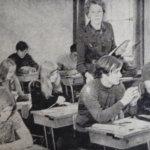 50 vuotta sitten: Yhdestoista valtakunnallinen matematiikkakilpailu