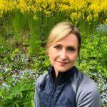 MAKSUTONTA ILOA LIIKKUMISESTA JA LUONNOSTA: Pirkanmaa on virkistysalueiden ja ulkoilureittien aarreaitta