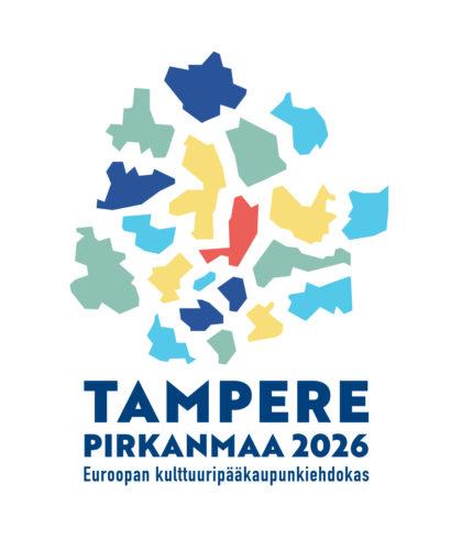 EU:N KULTTUURIPÄÄKAUPUNKIHANKE 2026: Tampere ja Pirkanmaa jatkoon, voittoon  uskotaan kuin pukki sarviinsa - Oriveden Sanomat