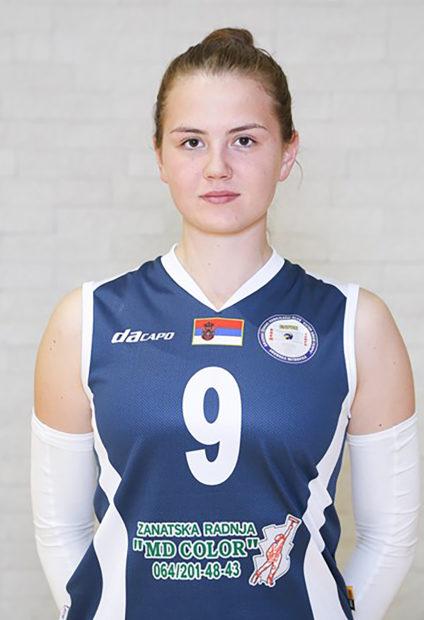 Isidora Ubavic_OrPo_2020