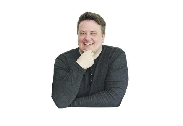 Jussi Valve