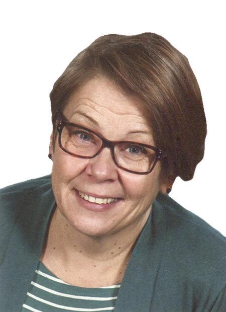 Malla Heinonen