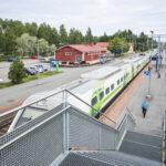 Strateginen yleiskaava tulee kaupunginvaltuustoon hyväksyttäväksi – keväinen nähtävilläolo toi ehdotukseen vain pieniä säätöjä