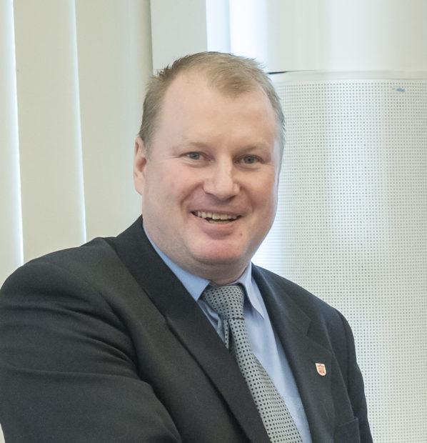 Pekka Rae, Juupajoki