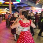 Rönnissäkin tanssitaan elokuussa rajatulla henkilömäärällä – vain 500 ihmistä otetaan sisälle