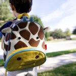 Orivedellä ja Juupajoella voi osallistua reppukeräykseen – kampanjan avulla halutaan tukea vähävaraisten perheiden ekaluokkalaisia