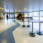 Kaupunginhallitus ei vielä tarttunut Pro Oriveden tarjoukseen – laatii Klemetti-salin vuokrauksesta oman ehdotuksen