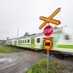 Säilyvätkö nykyiset junayhteydet Orivedelle ja Juupajoelle? – Tämä selviää, kun lähijunapilotin jatkosta neuvotellaan syksyn aikana