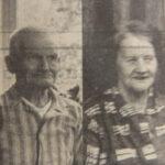 50 vuotta sitten: KIHLAT MOTTIMETSÄSTÄ – Kultahäät Suomasemassa