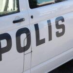 Valmistaudu puhallukseen! – poliisin puhallusratsioita voi nyt olla tavallista enemmän