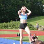 Ponnistuksen nuoret mitalijahtiin Pietarsaaressa – myös Kalevan kisoissa viikkoa myöhemmin odotetaan orivesiläismenestystä