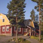 Västilän Voiman puheenjohtajana jatkaa Jyrki Tuomaala – seura suunnittelee jo uuden korjaushankkeen aloittamista loppuvuodelle