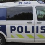 Poliisi valvoo tehostetusti mökkiteillä liikkujien ajokuntoa elokuun ensimmäisellä viikolla