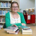 Kolme kirjailijaa kertoo, miten heidän teoksensa ovat syntyneet – yksi heistä on toiminut myös opettajana Oriveden opistossa