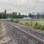 Kaupunki on sopinut maa-alueiden vaihdosta Sukkavartaan tasoristeyksen toteutusta varten