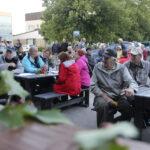 Länkipohja saa juhlia – se on valittu Keski-Suomen vuoden 2021 kyläksi