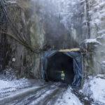 Ely-keskus vaatii kaivosyhtiötä ottamaan jätteistä lisänäytteitä – Tukesin mukaan kaivoksessa työskentelyssä olisi iso turvallisuusriski