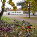 Kouluverkkoselvityksessä liipaisimella Karpinlahden ja Hirsilän koulut – nyt on kannanottojen aika