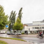 Orivesi saa 950 000 euroa harkinnanvaraista valtionosuuden korotusta