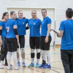 OrPo aloitti liigakauden voitolla – Hämeenlinna taipui viidenteen erään edenneessä ottelussa