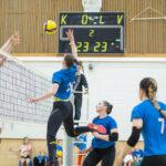 OrPo haki yllätysvoiton Hämeenlinnasta – valmentaja Sotiris Gkotsis tuuletti riemastuneena päätösvihellyksen jälkeen