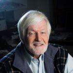 Arto Mustajoki tuo koulutusosaamista Kampukselle – emeritusprofessori täydentää Kulttuuriosuuskunnan hallitusta