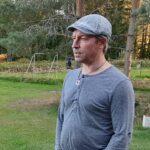 Tampere-Orivesi retkeilyreitin linjausluonnos kiinnosti niin maanomistajia kuin metsästäjiäkin – työ jatkuu palautteiden käsittelyllä, valmista pitäisi tulla vuodenvaihteen tietämissä