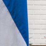 Oriveden itsenäisyyspäivän juhlaa vietetään verkossa – nyt voi seurata kotisohvalta, ketkä saavat lautakunnan palkinnot