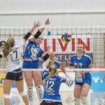 OrPo nousi keskiviikkona voitetun ottelun ansiosta sarjakakkoseksi – samalla joukkue otti jatkopaikan Suomen cupissa