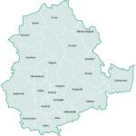 Kunnilla konkreettisia toiveita uuteen maakuntaohjelmaan, kunnat arvostavat Pirkanmaan liiton asiakirjaa