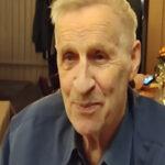 Kuntapolitiikassa mukana ollut Usko Jokinen täytti 80 vuotta – vielä 75-vuotiaana hän toimi jalkapallossa virallisten pelien erotuomarina