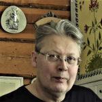 Suomalaisen kirjoittajakoulutuksen kehittäjä Reijo Virtanen on kuollut