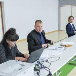 Juupajoen valtuusto ei myöntänyt eroa – Pekka Rae jatkaa puheenjohtajana