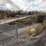 Kaivoksen jätteiden joukossa voi olla räjähdysaineita – kauko-ohjattujen laitteiden soveltuvuutta jätteiden poistoon tulisi tutkia