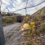 Tukesin kaivosasiantuntija on vangittu – tapaus tuli esille Oriveden kaivoksen ympäristörikostutkinnan yhteydessä