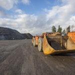 Vangittuna ollut Tukesin kaivosasiantuntija on vapautettu – ei enää häiriövaaraa Oriveden kaivoksen ympäristörikostutkinnalle