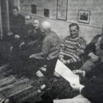 50 vuotta sitten: Kunnalliskodin keskustelupiiri pohti tulevan kunnalliskodin sijoituskysymystä