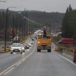 Pirkanmaan liitto: Kaasuautoilla on tärkeä rooli lähivuosien päästövähennyksissä