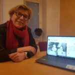Pirkanmaalainen jututusinnovaatio: elämäkerrat talteen, sukupolvet vuorovaikutukseen, ikäihmisille aktiviteettia