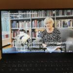 """""""Jos sodan runtelemassa maassa selvittiin, kyllä me koronankin selätämme samoilla opeilla"""" – Juupajoen itsenäisyyspäivän ohjelma koostui seitsemästä videosta, jotka julkaistiin netissä"""