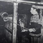 50 vuotta sitten: Totovaihto kaksinkertaistui v. 1970 – Orivedenseudun ravurit hyvin pinnalla